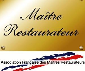 Maître Restaurateur de France Gastronomie Brive_1